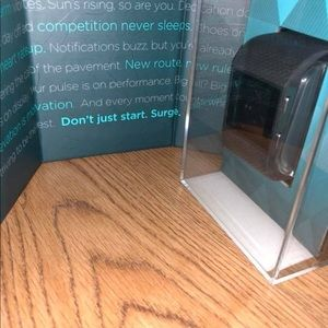Other - Fitbit Surge